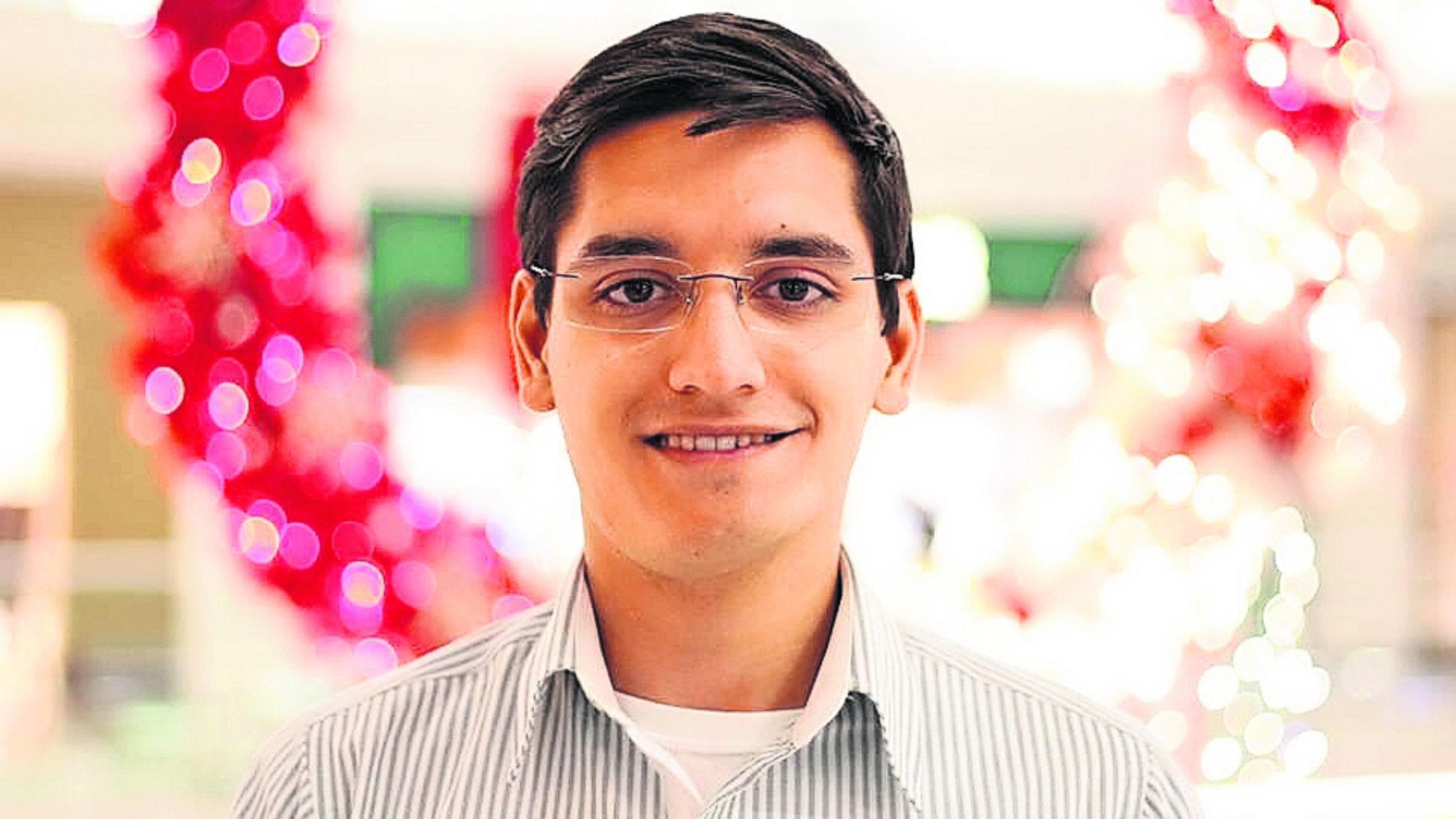 Leonardo Avendaño Seminarista asesinado Crimen pasional CDMX Tlalpan