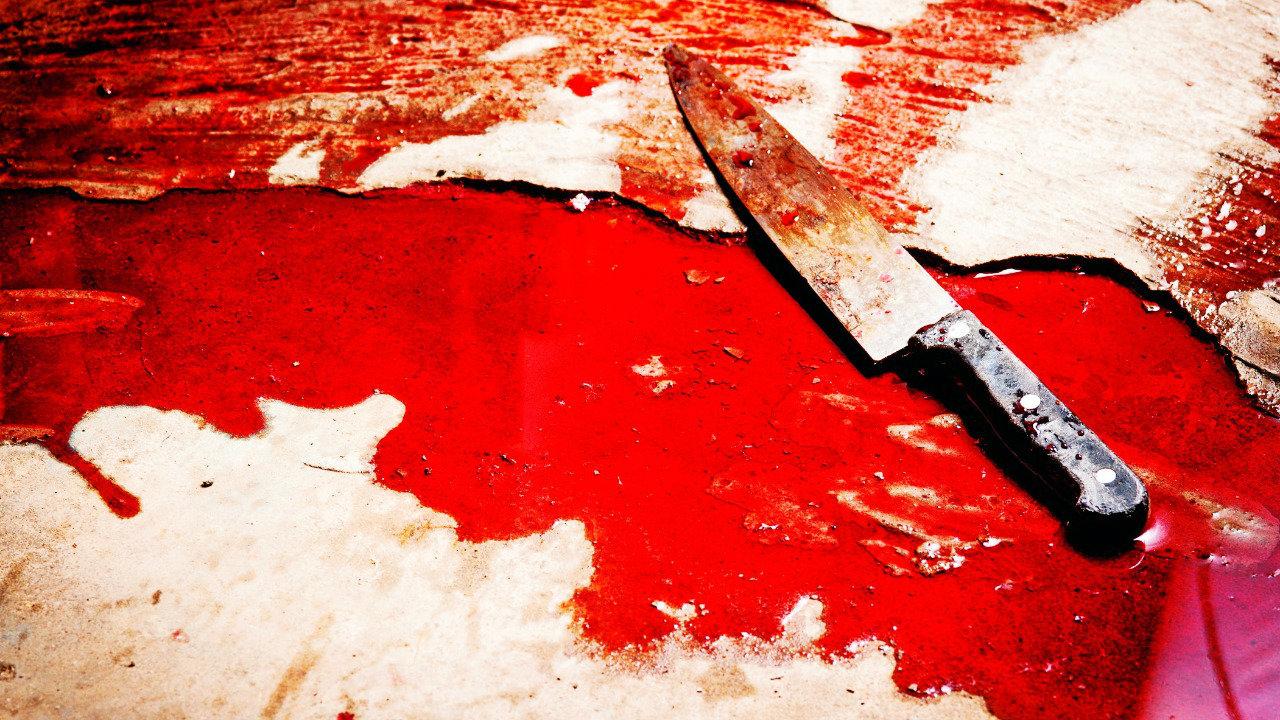 Toluca Números rojos Delitos en Edomex