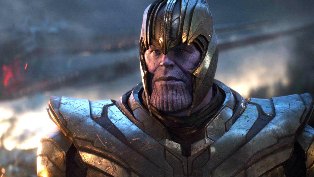 Relanzarán Avengers: Endgame en los cines tendrá material inédito