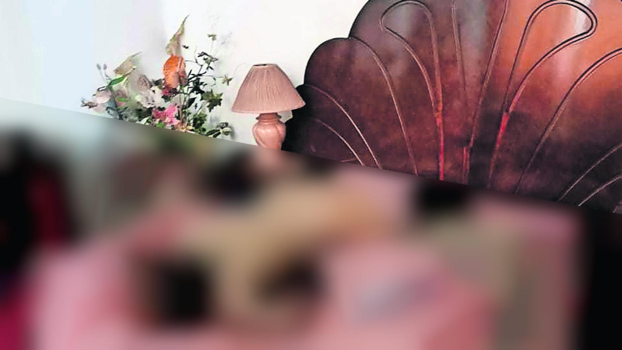 Hallan cadáver Violada y asfixiada Hipódromo Condesa CDMX
