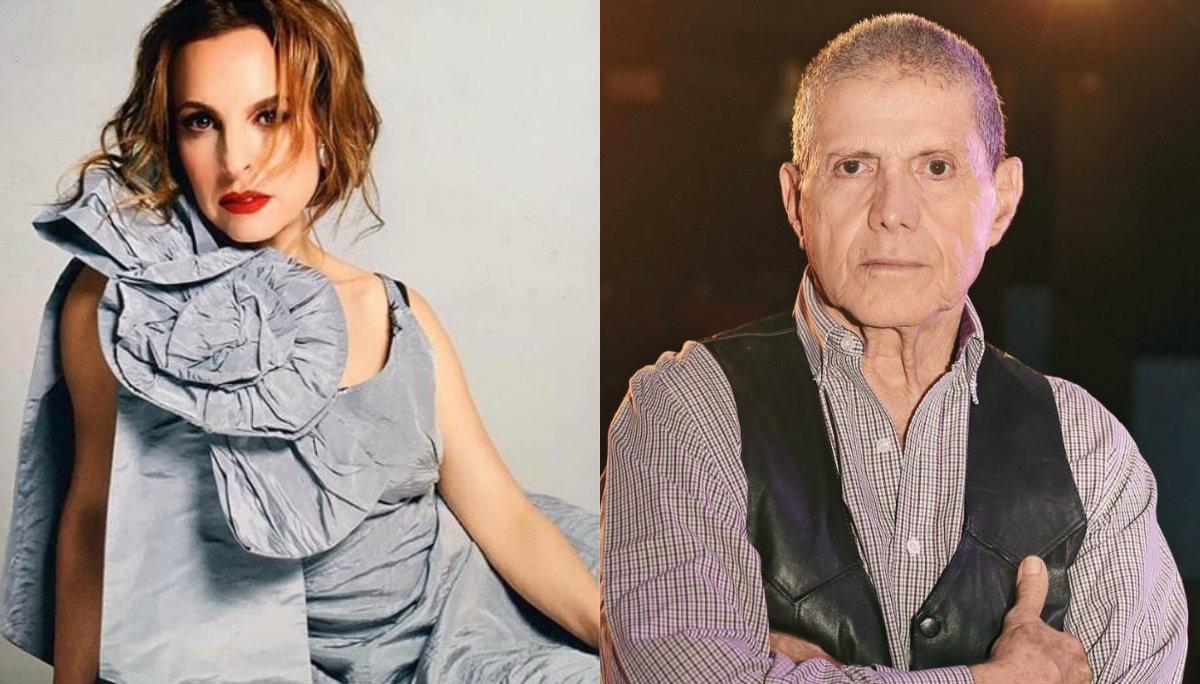 marina de tavira héctor bonilla miembros la academia hollywood oscar actores mexicanos