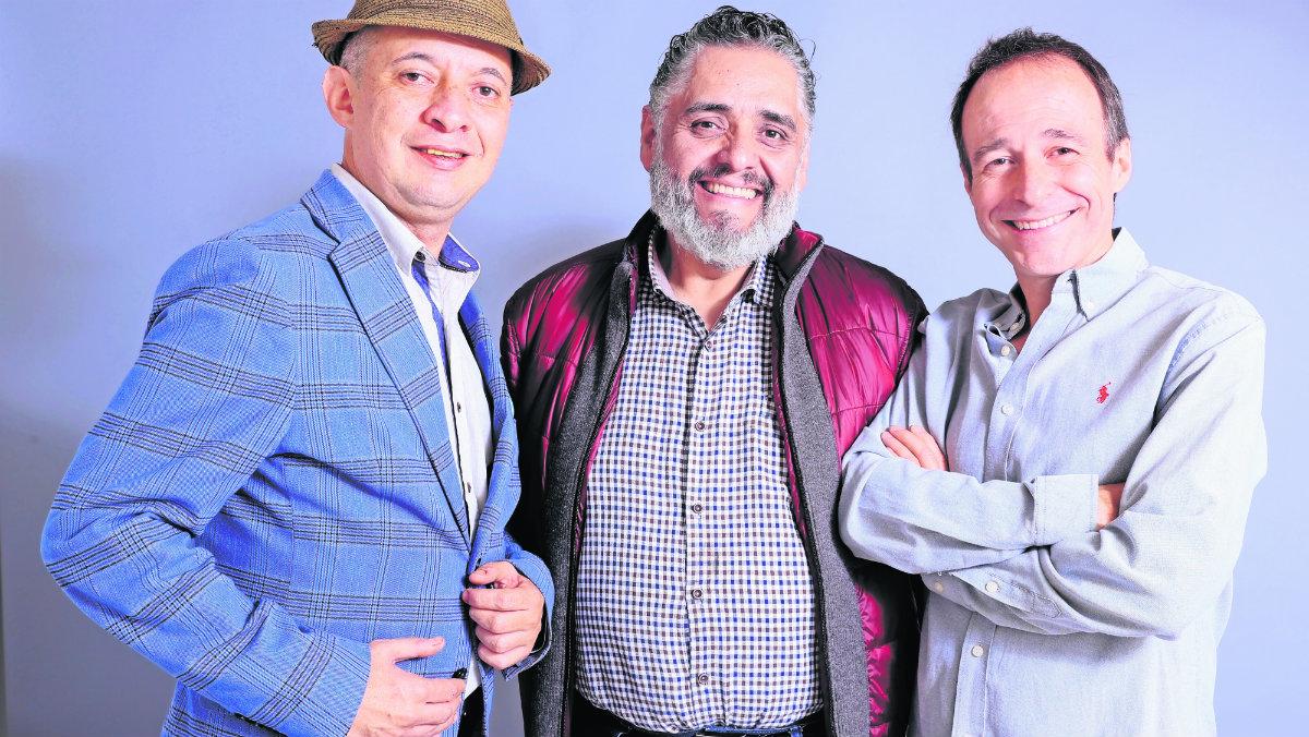 obra teatro roberto hernández teatro productor televisión en alta mar