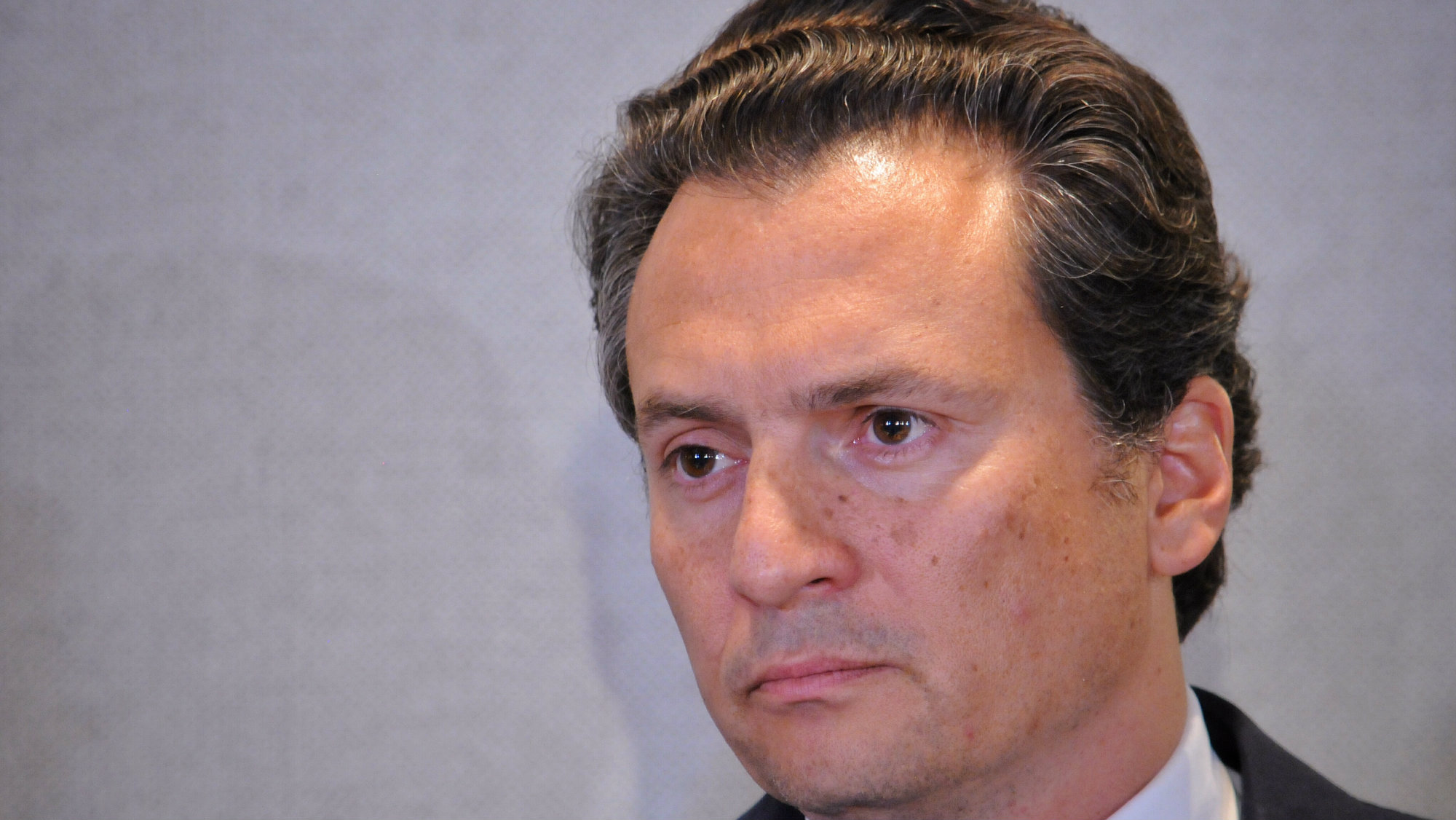 Obtienen órden de aprehensión contra Emilio Lozoya por caso Odebrecht