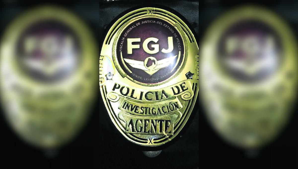 Policías quejan tratos injustos Toluca