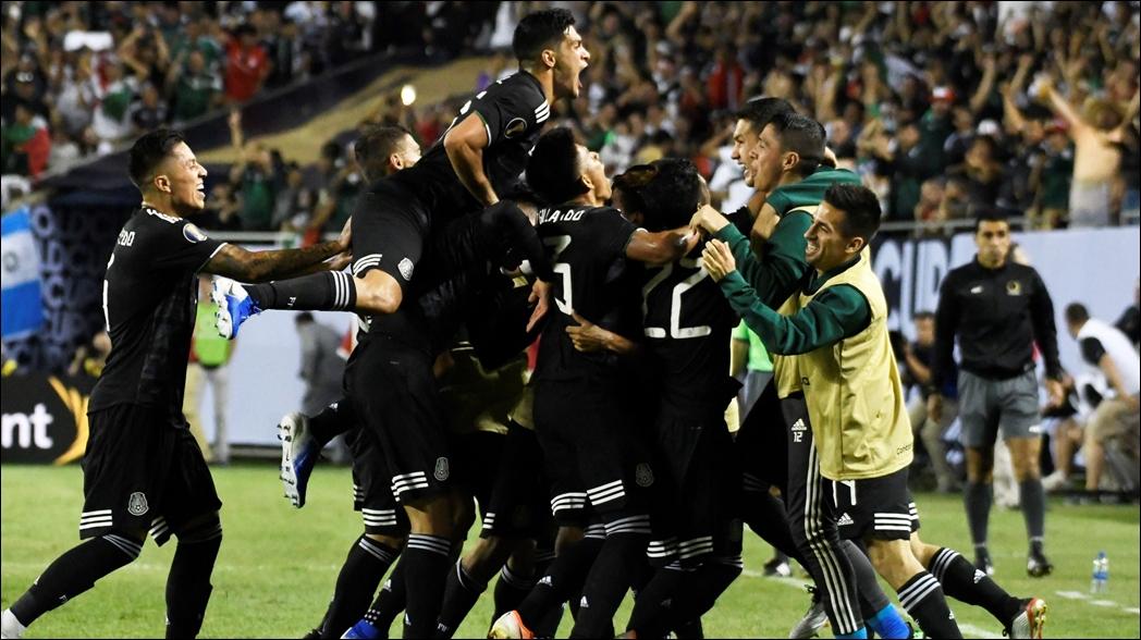 mexico_campeon_copa_1