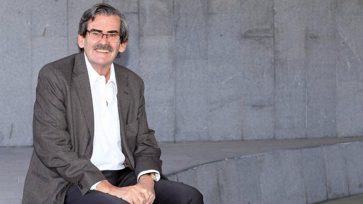 Muere Jaime Ros Bosch fundador CIDE