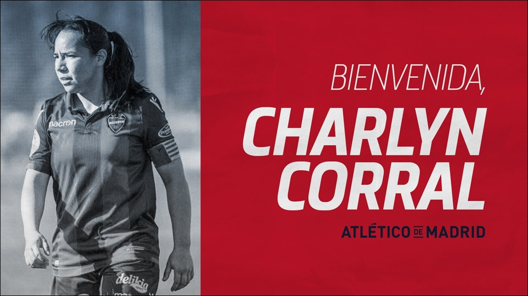 charlyn_corral_Atletico