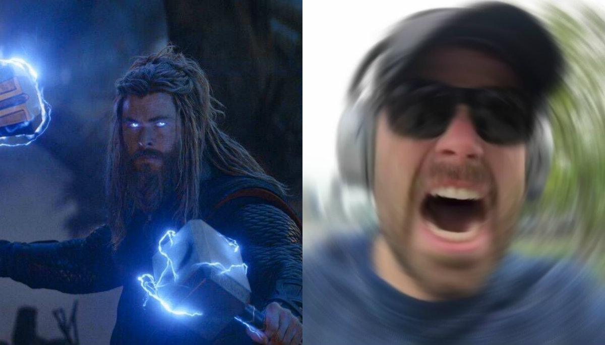 Confirman la llegada de Thor 4 y estas fueron las reacciones de los fans