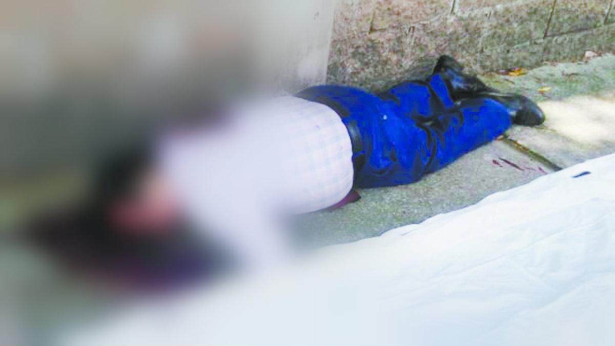 asesinan exagente policía PGJ-CDMX amenazas de muerte cumplen amenaza sicarios ejecutan agente Álvaro Obregón