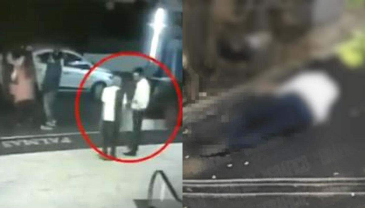 vinculan a proceso taxista gotero asesinato homicidio abogado pablo gonzález kúsulas nápoles reclusorio oriente