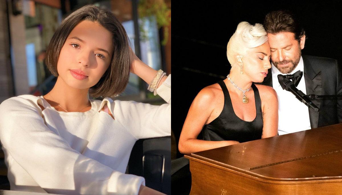 Ángela Aguilar impacta en redes sociales tras cantar Shallow