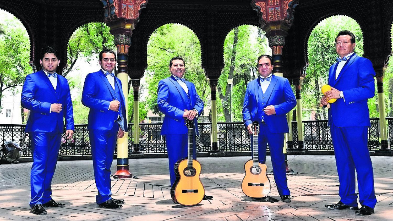 Dandy's Armando Navarro teatro Metropólitan Juan Manuel Ruiz