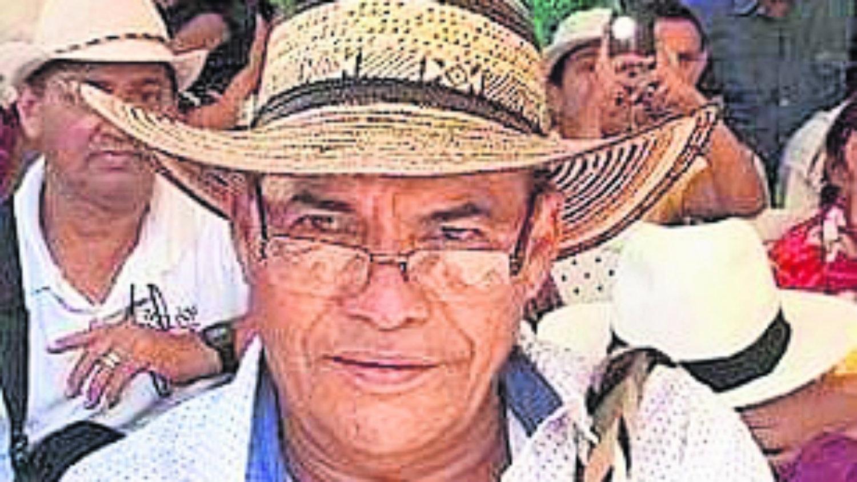 Rogelio Barragán Guerrero al Instante periodista asesinado Cuernavaca Morelos comunicador