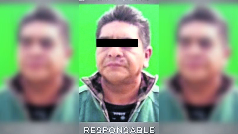 homicida martillazos edomex compadre