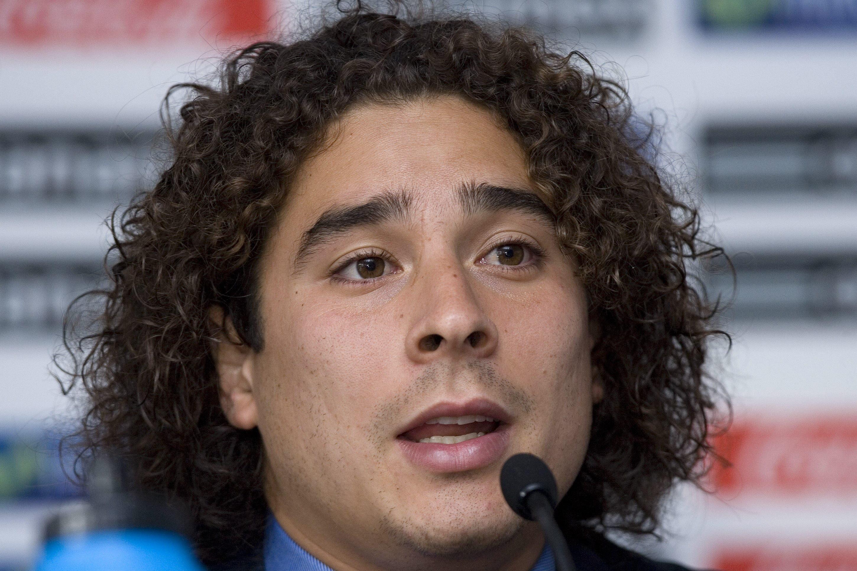 El día que Guillermo Ochoa estuvo cerca del PSG