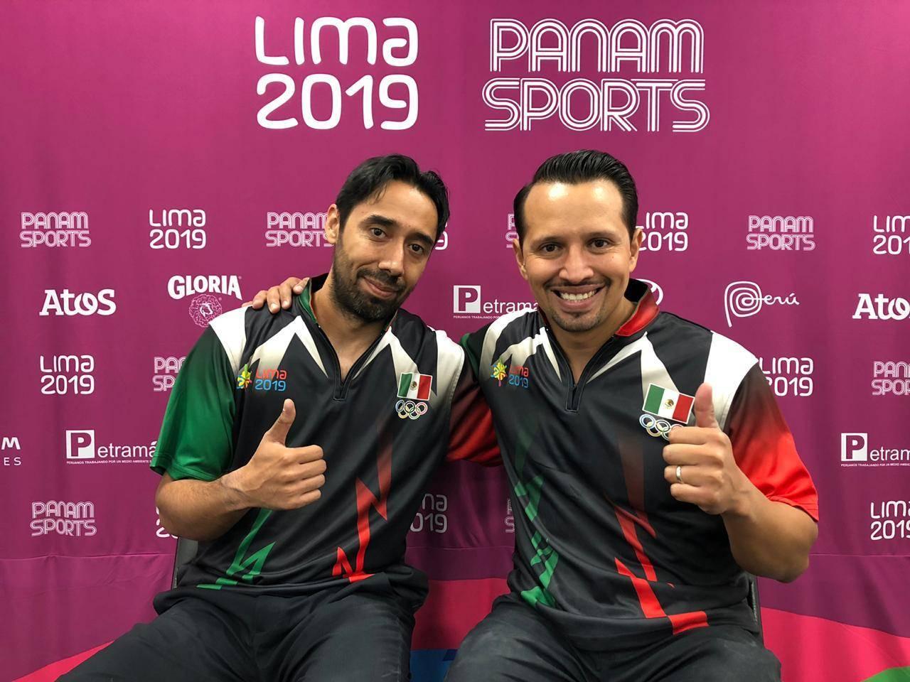 México gana bronce en Lima por doping de atleta puertorriqueño