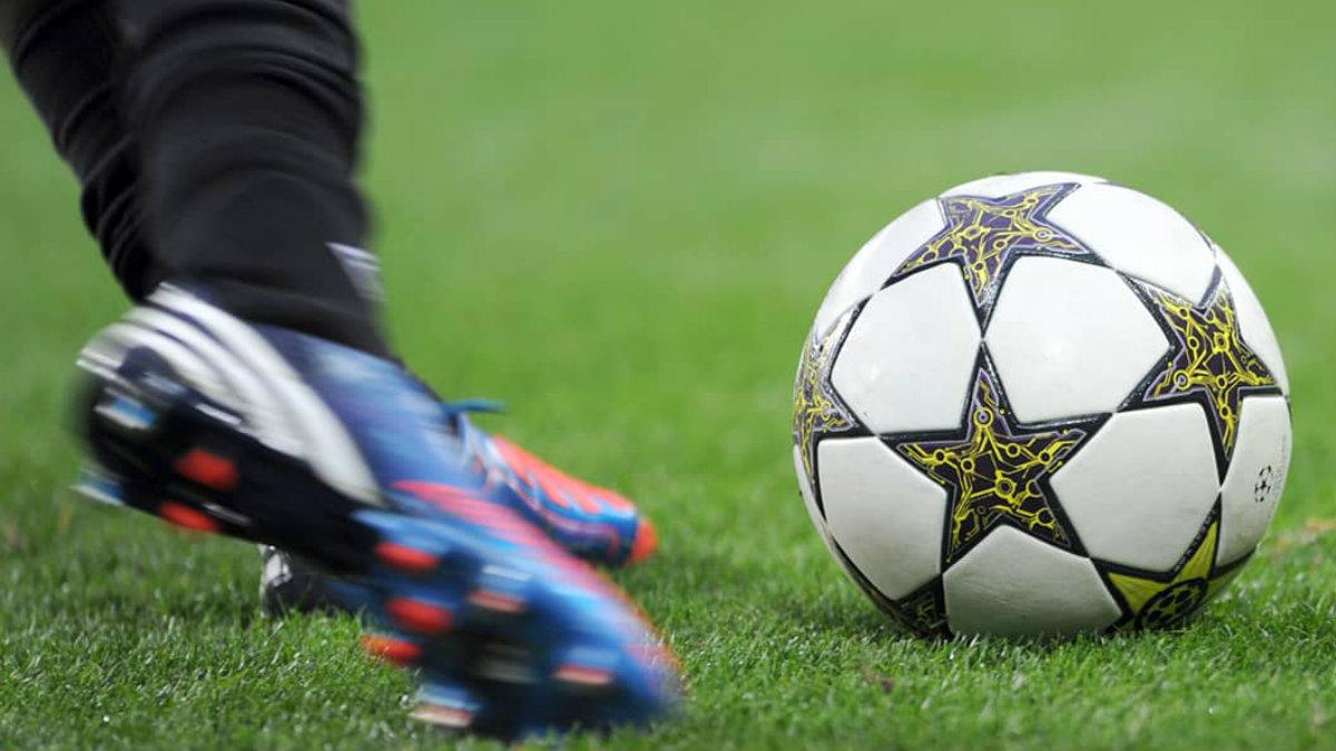 futbol liga selección invidentes morelos méxico
