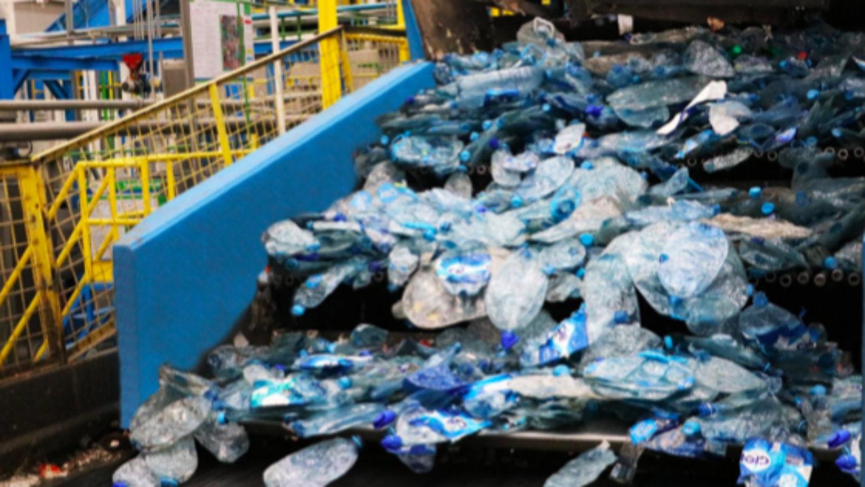 planeta cambio pet beneficios reciclar