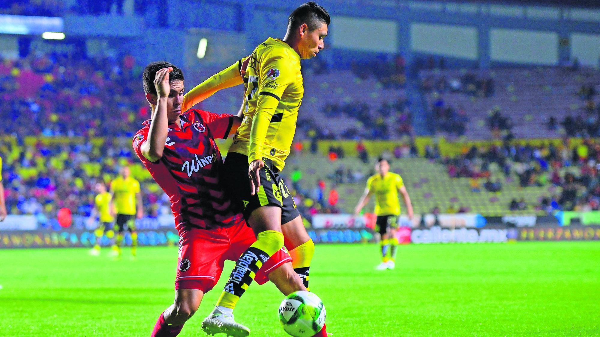 José Luis González tratará de romper mala racha de Tiburojes Rojos ante Monarcas