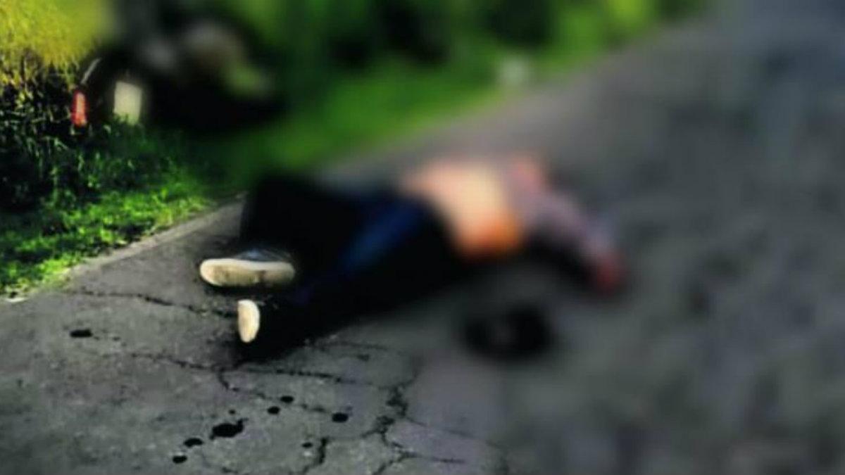 Joven motociclista muere tras ser arrollado por tractocamión en Acolman