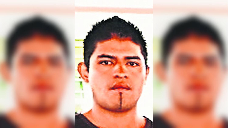 encuentran sin vida a joven desparecido en edomex