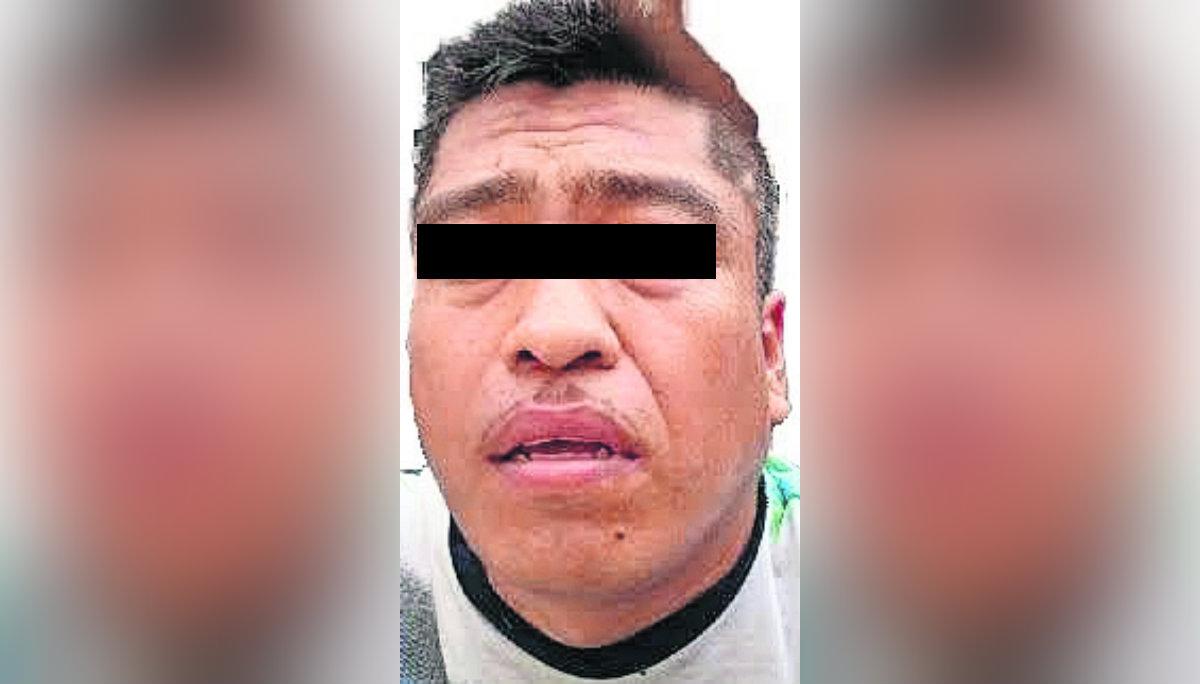 el gaby gabriel león líder cártel guerreros unidos delincuentes asesinato multihomicidio terminal de autobuses víctimas integrantes