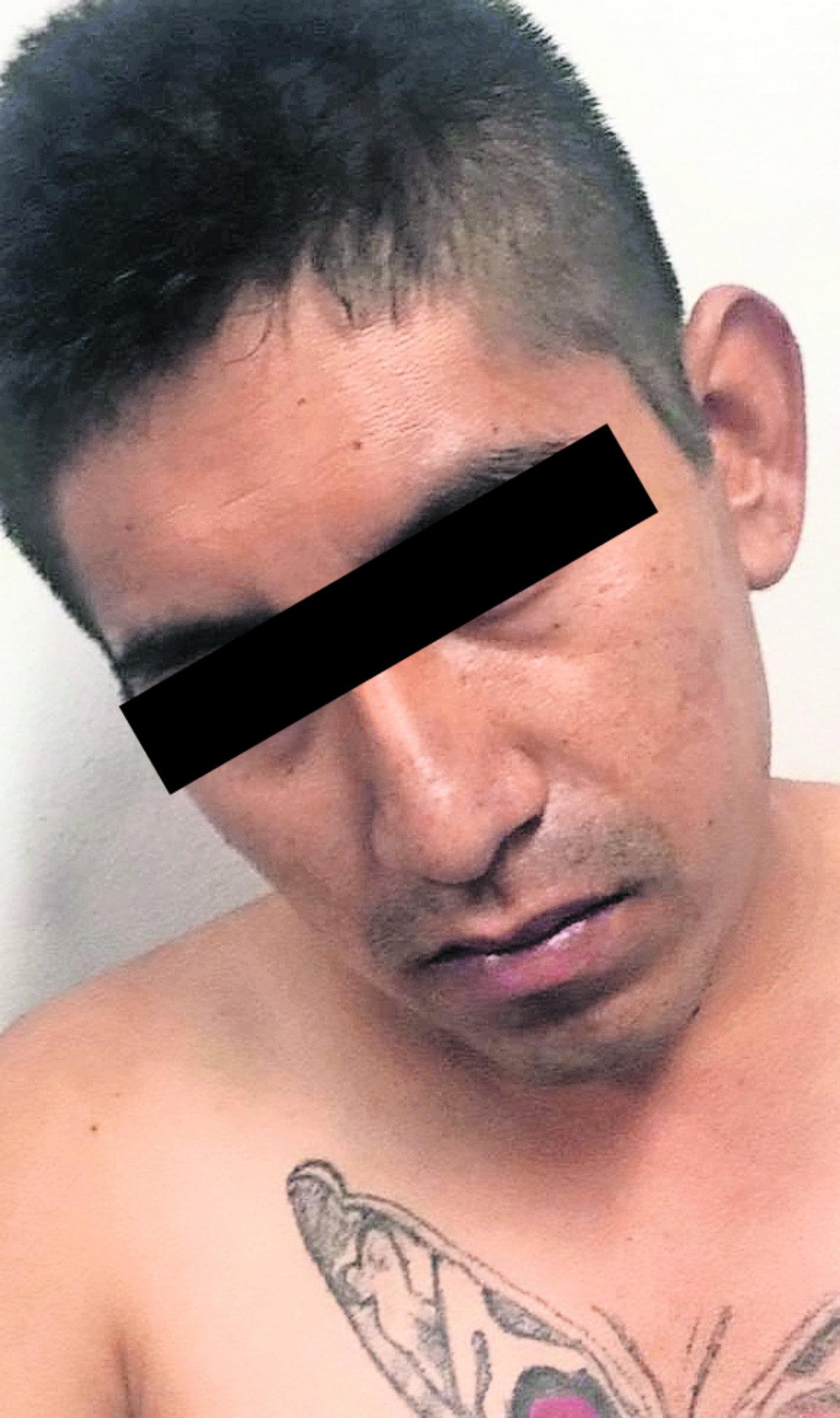 Sobreviviente miente ataque armado Morelos