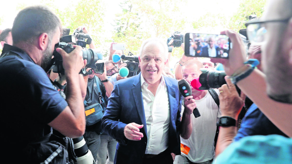 juicio javier aguirre acusado arreglar partido 2011 vasco calencia futbol internacional