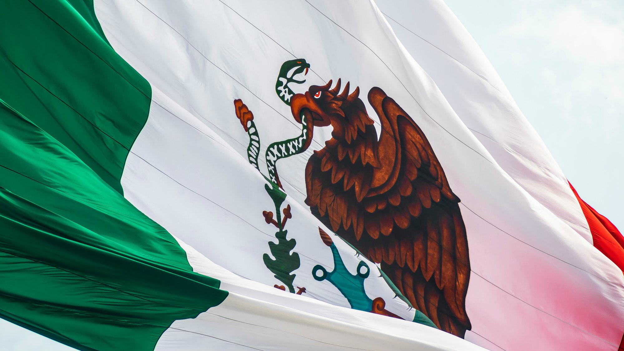 Canciones para sentirte orgulloso de ser mexicano este Día de la Independencia