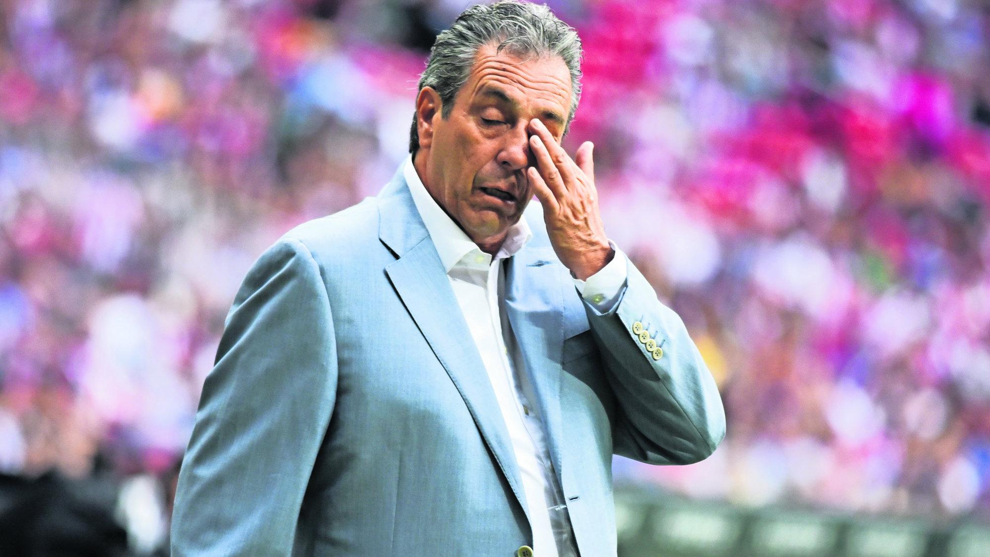 directores técnicos Apertura 2019 sin título