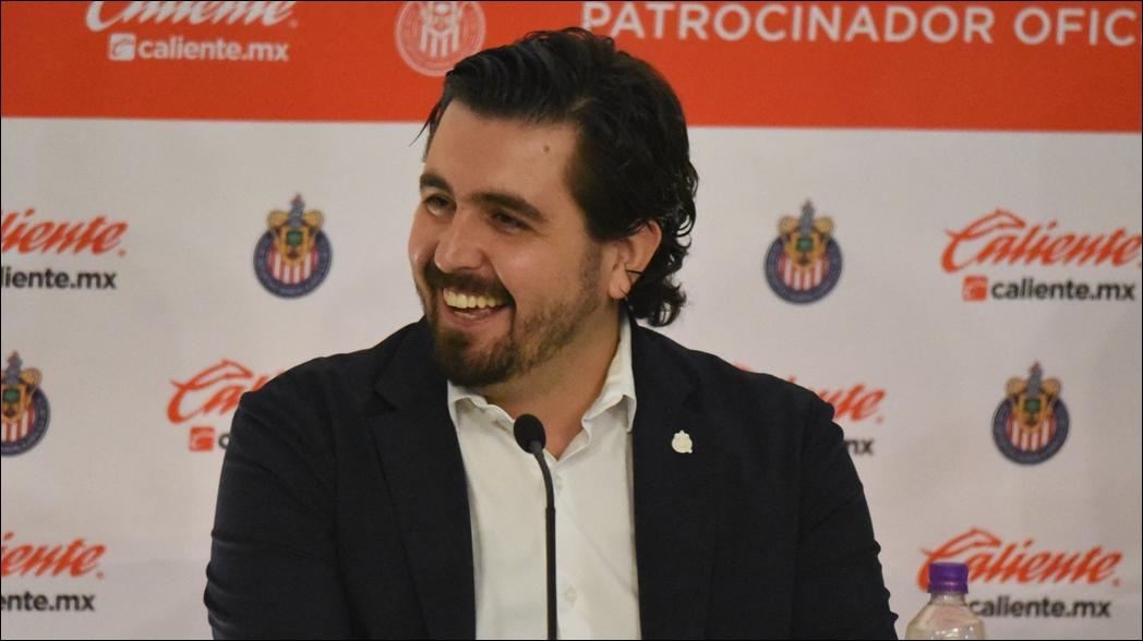 Tenemos la mentalidad para jugar a tope mañana: Amaury Vergara