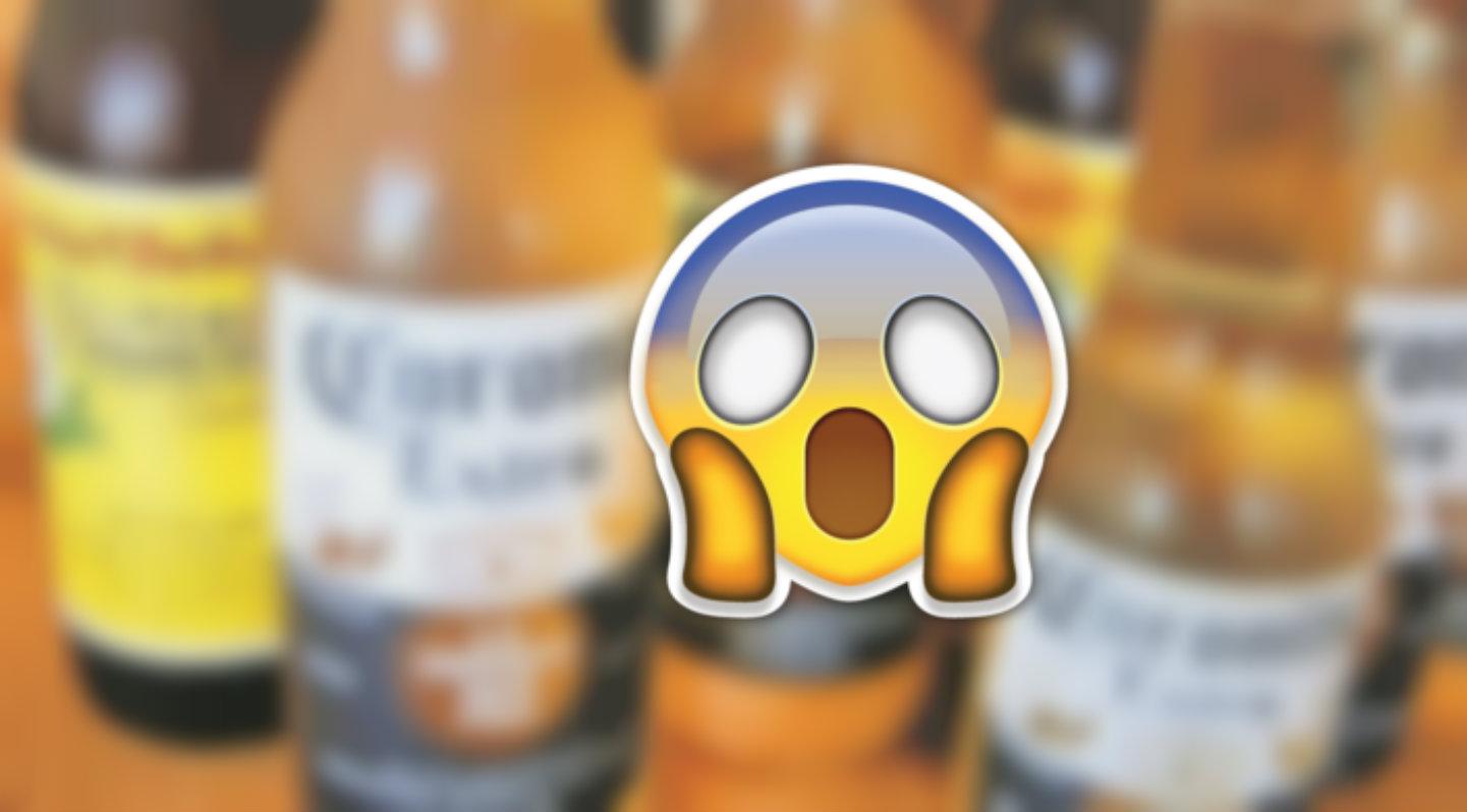 alcohol bebidas alcoholicas consumo mexicanos mezcal