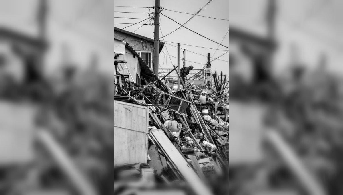 sismo terremoto mas fuerte del mundo temblor mexico 1985