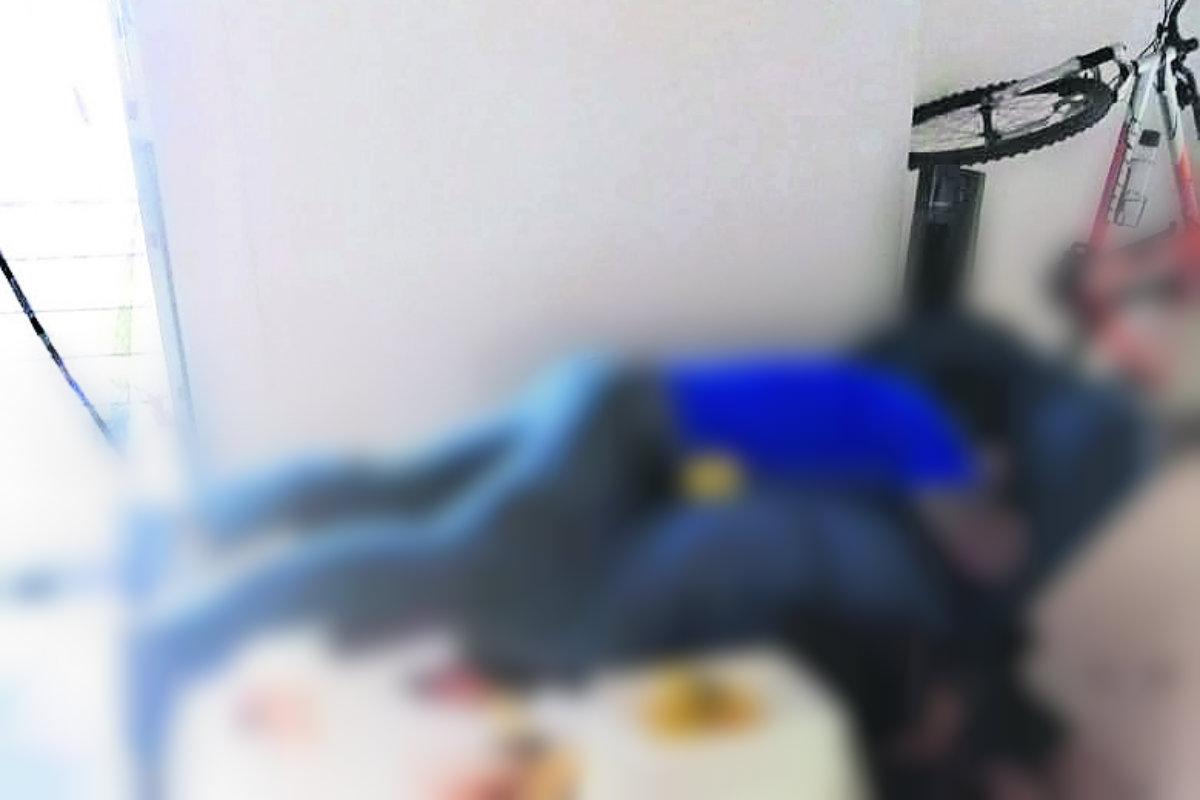exesposa comerciante paletas muerto sillón Yecapixtla