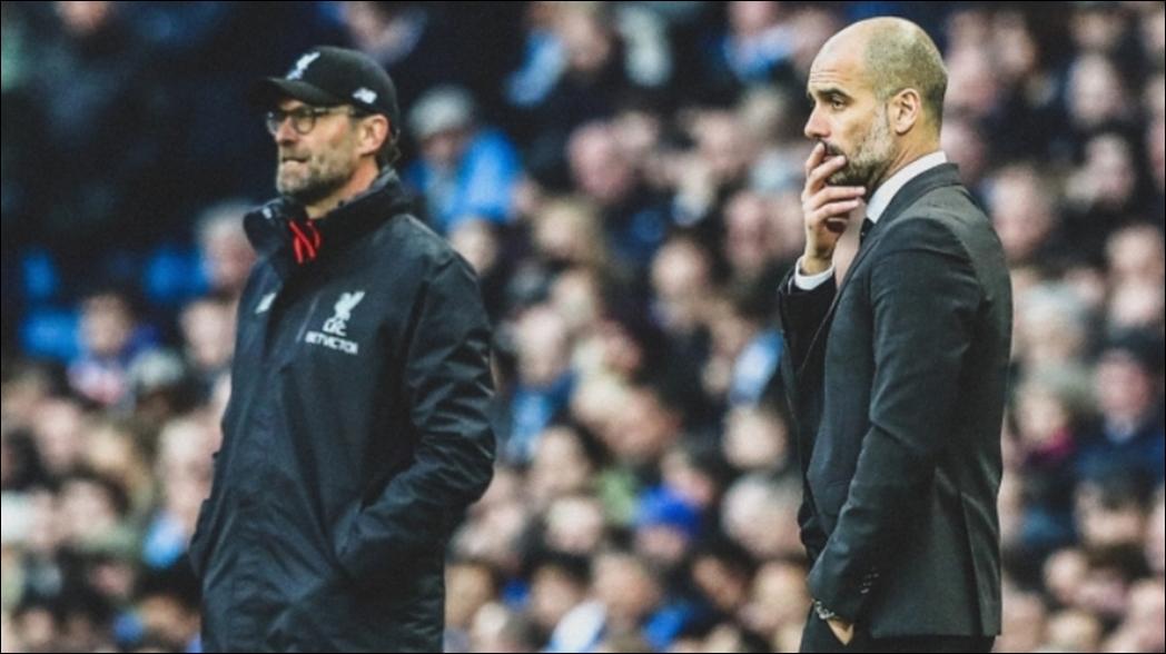 Liverpool envuelto en escándalo por espiar al Manchester City