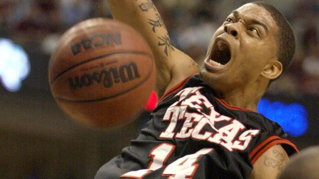 Asesinan en Dallas a exjugador de la NBA