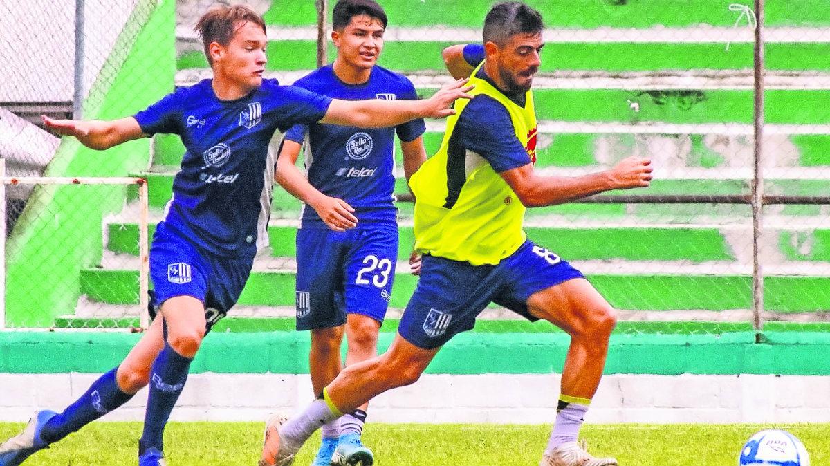 cañeros zacatepec equipo morelos liga y copa partido atlas dorados sinaloa