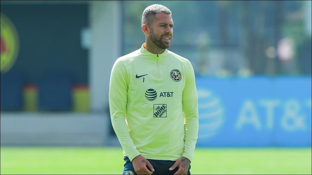 Ex jugador del América es el nuevo fichaje del París F.C.
