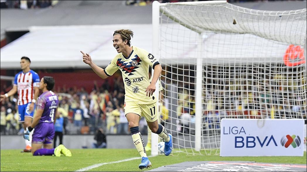 Lo más destacado de la Jornada 12 en la Liga MX