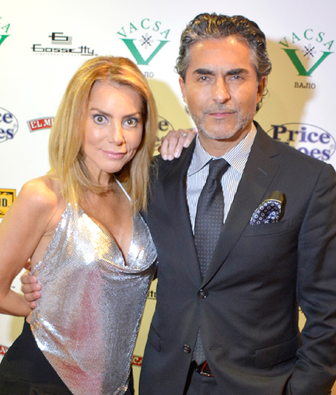 Raúl Araiza divorcio Fernanda Rodríguez