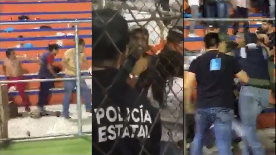 violencia_copa_chivas
