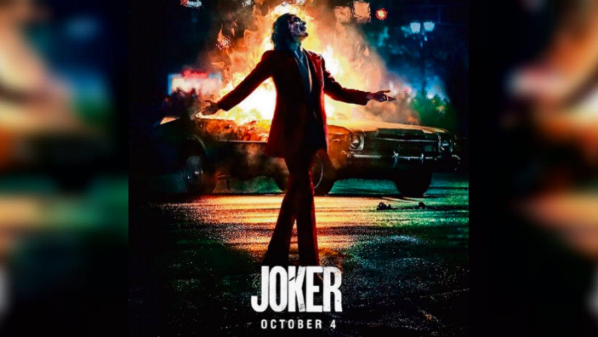 joker guason cine pelicula de que trata resumen batman