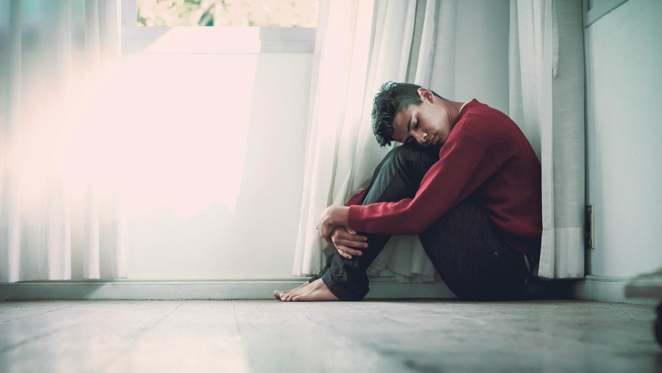 depresión día OMS