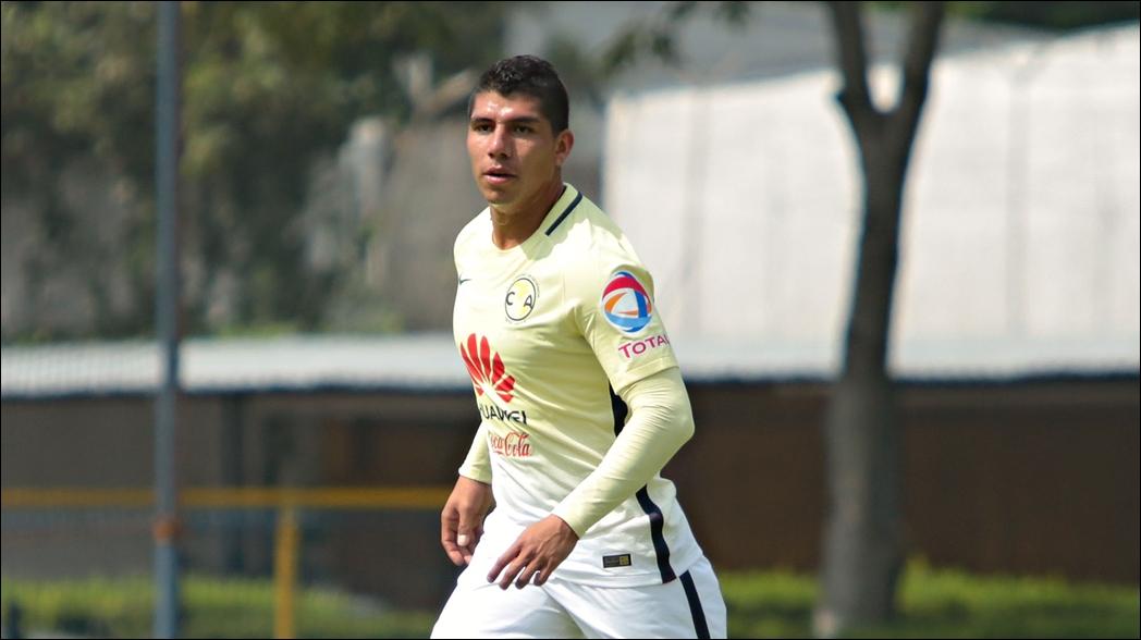 Jesús Moreno y Erik Pimentel jugarán en la Liga de Guatemala