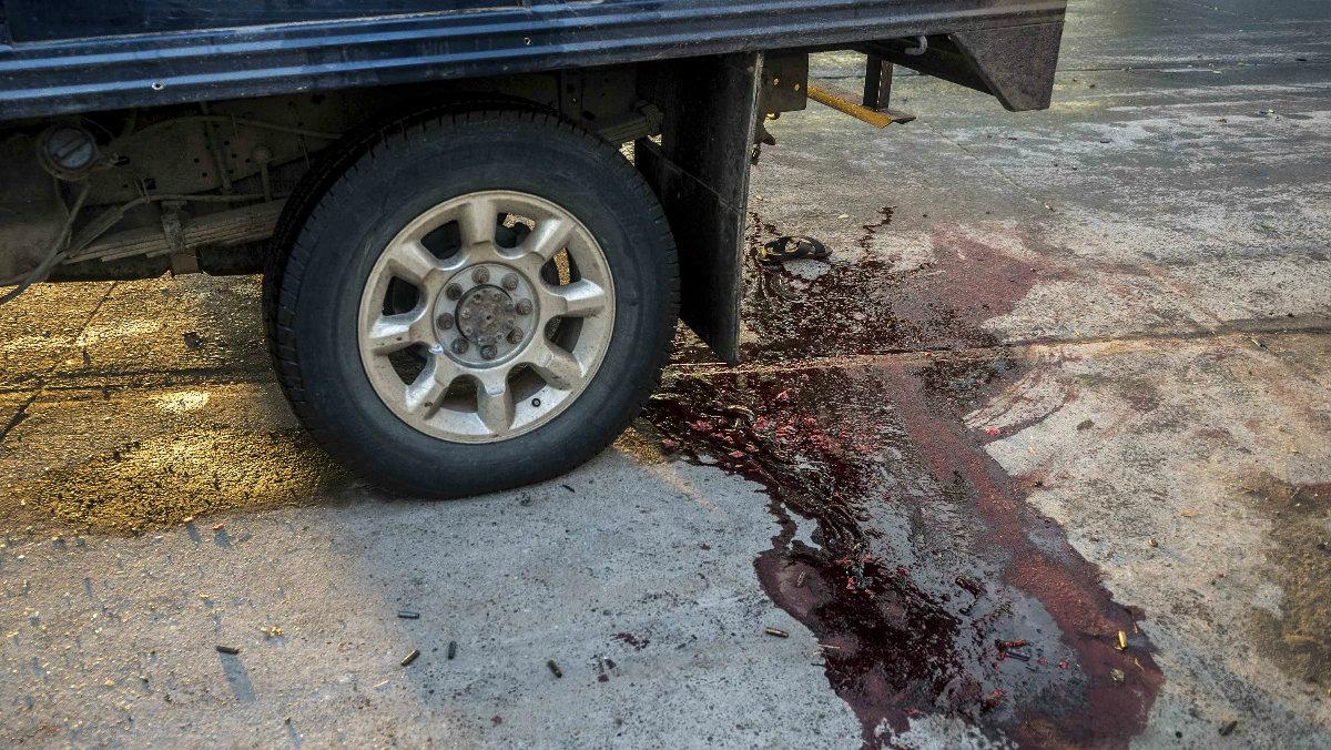 Sedena Culiacán Enfrentamiento Narcos Militares muertos