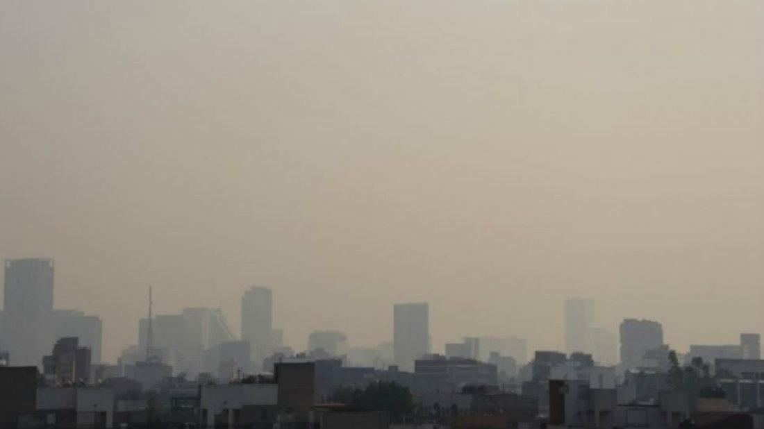 contaminación cdmx monterrey guada