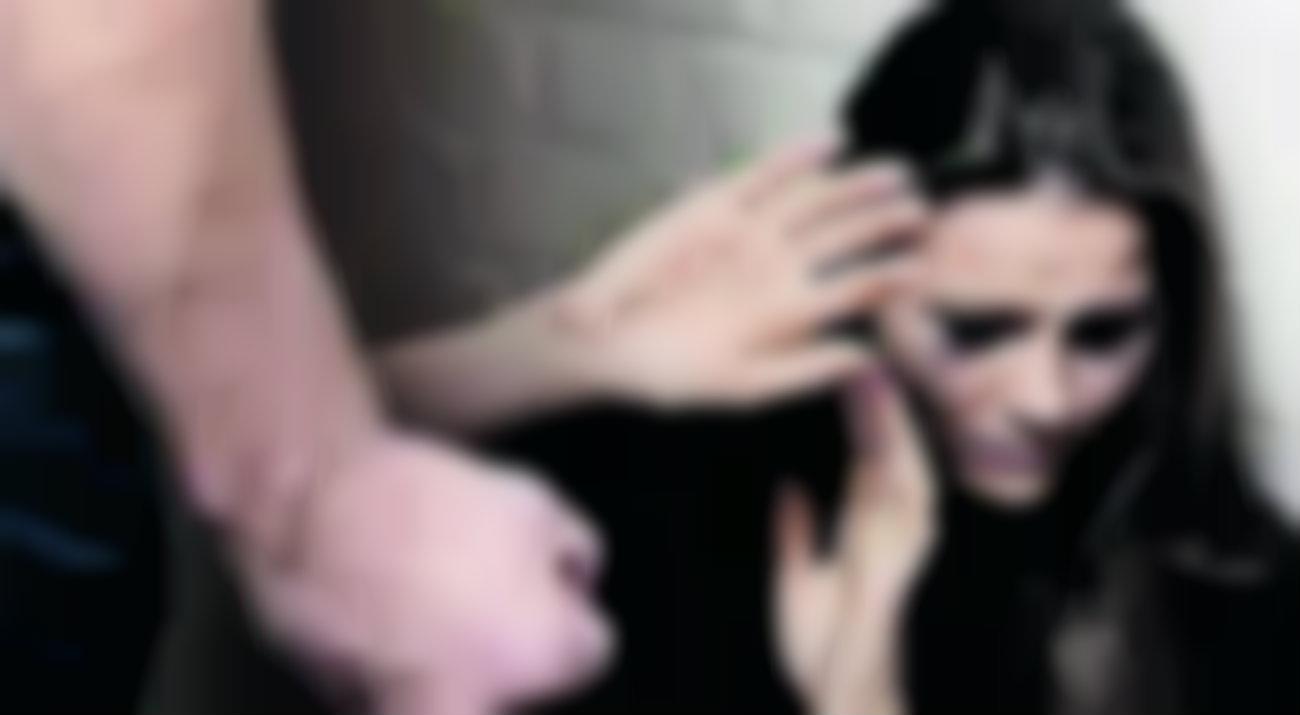 violencia de genero mujeres edomex