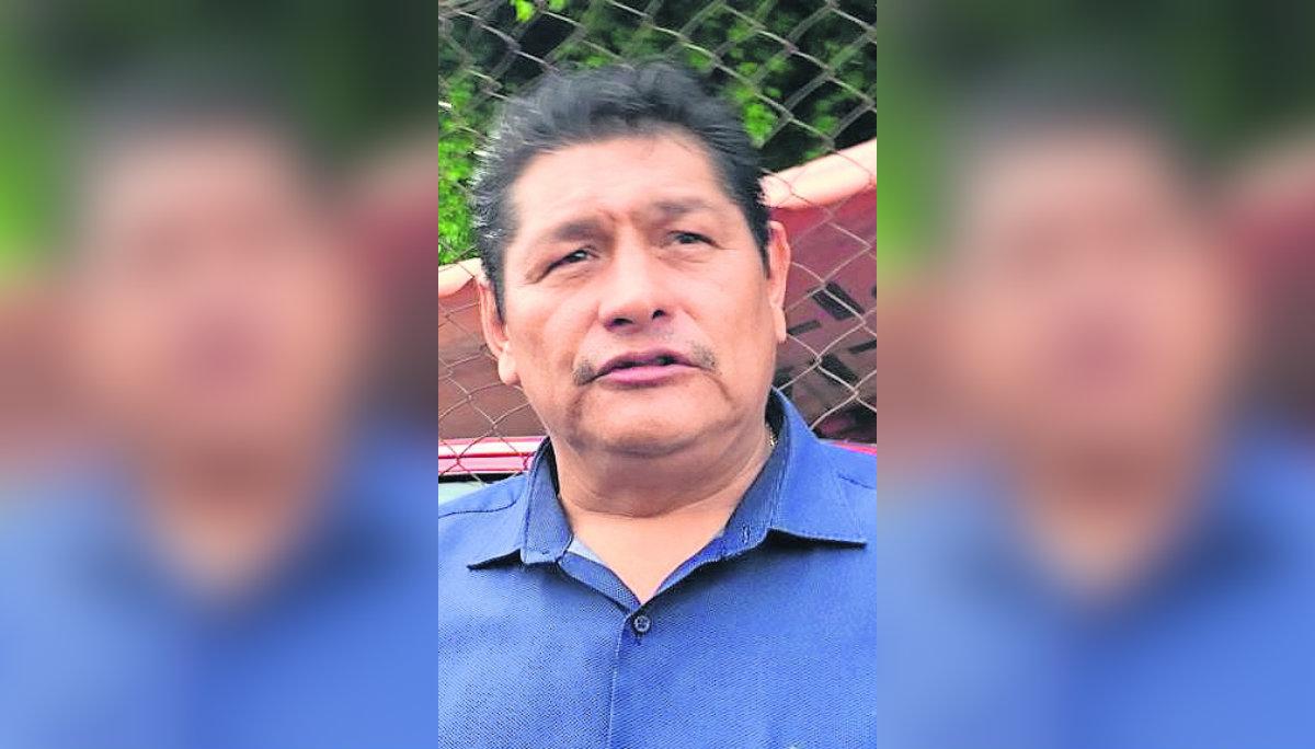 alcalde cuautla ola de delincuencia inseguridad guardias vecinales