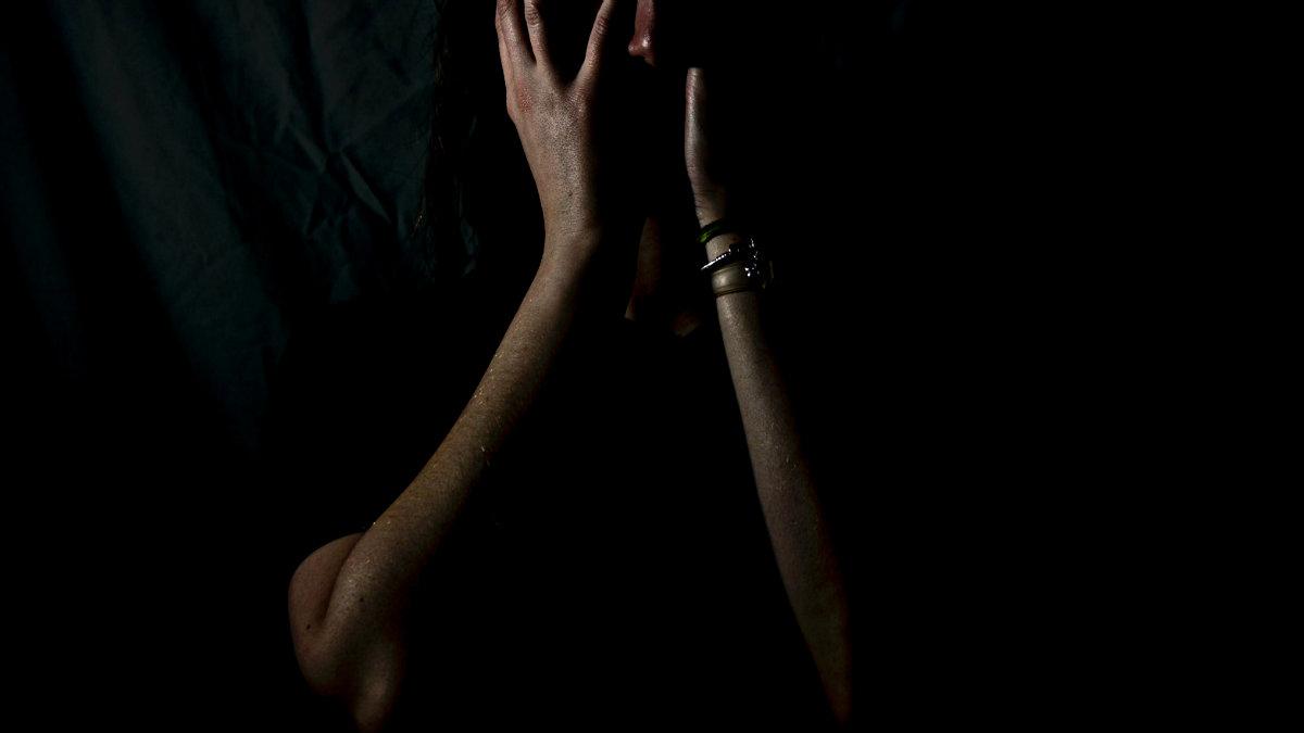 Muere joven 17 años Bolivia violación grupal
