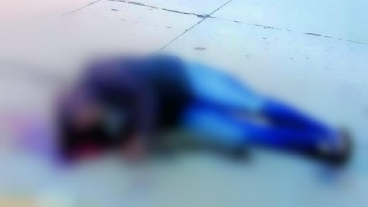 Octubre muertes dolosas México